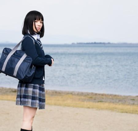 高校女子1